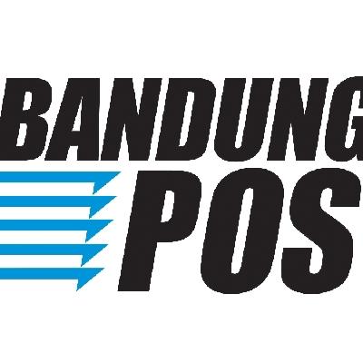 GRAPHIC & TEXTILE DESIGN Tabloid Bandung Pos