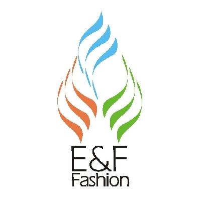 GRAPHIC & TEXTILE DESIGN  E & F Fashion
