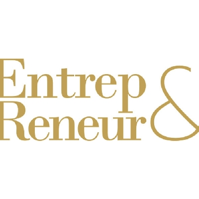 GRAPHIC & TEXTILE DESIGN Entrep & Reneur