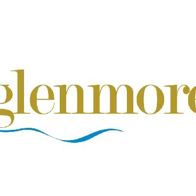 GRAPHIC & TEXTILE DESIGN Glenmore spa