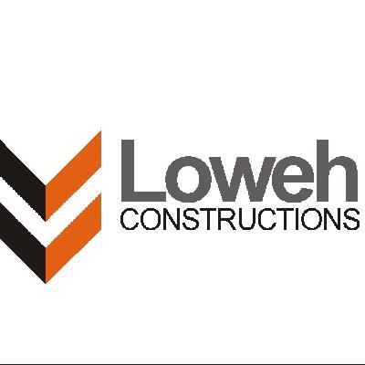GRAPHIC & TEXTILE DESIGN Loweh