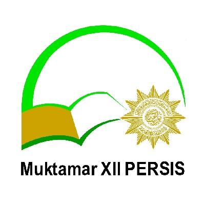 GRAPHIC & TEXTILE DESIGN Muktamar Persis
