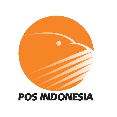 GRAPHIC & TEXTILE DESIGN Pos Indonesia