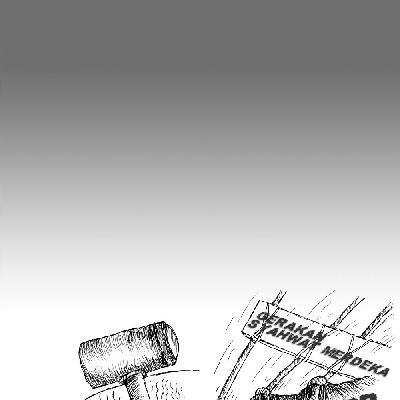 GRAPHIC & TEXTILE DESIGN Kartun