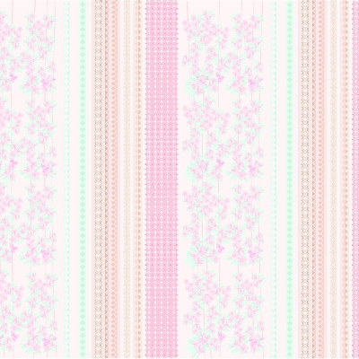 GRAPHIC & TEXTILE DESIGN motif